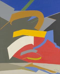 Nemirno obzorje,1991
